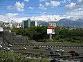 A Sunny Day , TEHRAN - panoramio.jpg