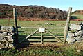 A field called South - geograph.org.uk - 1599405.jpg
