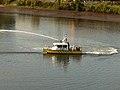 A fireboat in Victoria -b.jpg