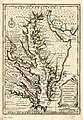 A new and accurate map of Virginia & Maryland LOC 74693266.jpg