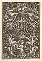 A panel of ornament with putti and other figures MET DP824553.jpg