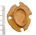 A possible Roman disc brooch (FindID 479333).jpg