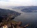 A ría de Vigo - Flickr - edans.jpg
