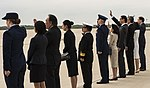 A spectacular farewell to PM Abe at Joint Base Andrews 150430-F-WU507-016.jpg