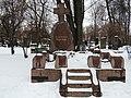 A tombstone,great Mendeleev - panoramio.jpg