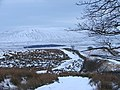 A view towards Park Fell from Winterscales - geograph.org.uk - 1152779.jpg