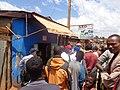 A visit to livestock feed supplier (Photo Credit-ILRI-Yoseph Mekasha) (25509273794).jpg