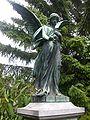 Aachen, Ostfriedhof, Grab Schöbel-Nadenau.jpg