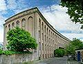 Aachen Rogowski Institut.jpg