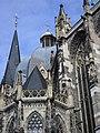 Aachener Dom. 03.JPG