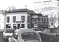 Aalst Aalst Hopmarkt 44 - 245694 - onroerenderfgoed.jpg