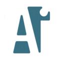 Aanerud Industries Small Logo.png