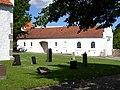 Aarslev Kirke (udhuset).jpg