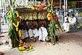 Aatukaal Ponkala Festival of Kerala 4.jpg