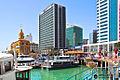 Abaconda-Auckland-8 (5116203325).jpg