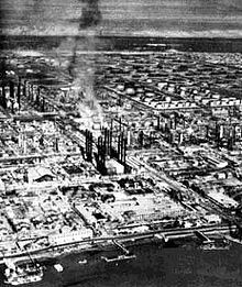 BP and Iran: The Forgotten History