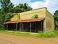 Abandoned Storefront - panoramio.jpg