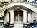 Abbaye St Remi esCalier d'honneur Rothier 29484.jpg