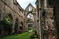 Abbaye de Beauport.jpg