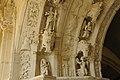 Abbaye de Fontevraud DSC 1799.jpg