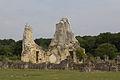 Abbaye de Vauclair - IMG 3044.jpg