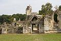 Abbaye de Vauclair - IMG 3045.jpg