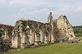 Abbaye de Vauclair - IMG 3069.jpg