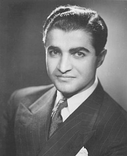 Abdul Reza Pahlavi Iranian businessperson