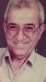 Abdulrahman Aref Brnuty.png