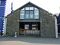 Aberaeron, UK - panoramio (3).jpg