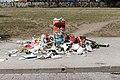 Abfall im Berliner Mauerpark.jpg