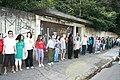 Abraço ao Parque Vila Ema 2011.jpg