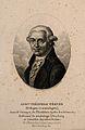 Abraham Gottlob Werner. Stipple engraving by A. Tardieu afte Wellcome V0006230EL.jpg