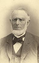 Abraham Owen Smoot.jpg