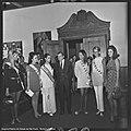 Abreu Sodré-Miss Universo e misses II (1969).jpg