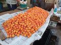 Abricots du Barroux au marché de Malaucène.jpg