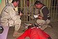 Abu Ghraib 95.jpg