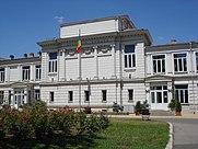 România, o ţară plină de savanţi de renume mondial
