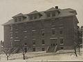 Academy Hall (HS85-10-38620).jpg