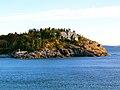 Acadia National Park (8111094814).jpg
