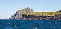 Acantilados de Heimaey, Islas Vestman, Suðurland, Islandia, 2014-08-17, DD 049.JPG