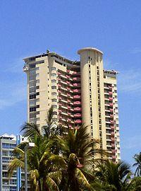 Anexo Edificios M 225 S Altos De Acapulco Wikipedia La