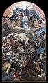 Accademia - Incoronazione della Vergine - Veronese Cat.264.jpg