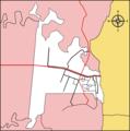 Accesos viales de Ciudad del Este.png
