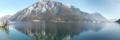 Achensee panorama.png