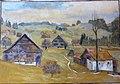 Ackerhus Ausschnitt aus Wandbild.jpg