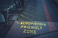 Acrophobia Friendly Zone (15962008131).jpg