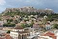 Acropolis de dia - panoramio.jpg