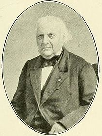 Acta Horti berg. - 1905 - tafl. 138. - Antoine Laurent Apollinaire Fée.jpg