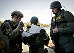 Active shooter exercise at Navy EOD school 131203-F-oc707-016.jpg